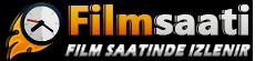 FilmSaati1.com